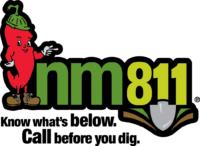 NM811